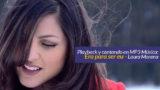 """Playback: """"Era para ser eu"""" – Laura Morena"""
