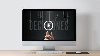 Videos – Reencuentro 2017