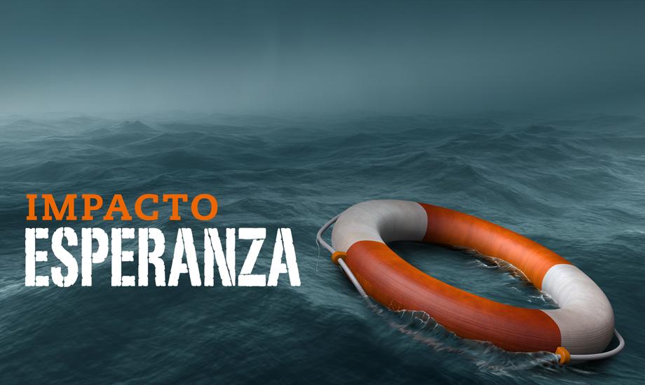 Impacto Esperanza 2017