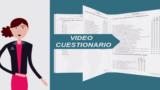 Video Cuestionario – Encuesta 2017 IASD