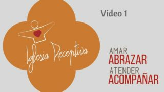 Video 1- Iglesia Receptiva