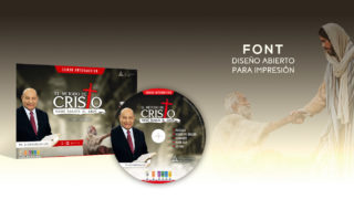 Font – El Método de Cristo
