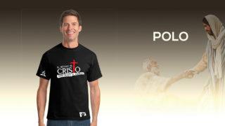 Polo – El Método de Cristo