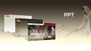 PPT – El Método de Cristo