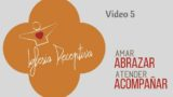 Video 5 – Expectativas y percepción – Iglesia Receptiva