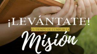 Sermón- Sábado Misionero Mujer Adventista