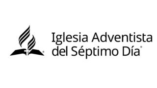 Nuevo Logotipo de la Iglesia Adventista del Séptimo Día