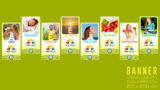 Banner – Feria de Salud 8 remedios