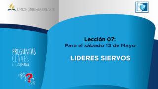 Preguntas ESC SAB 13/05
