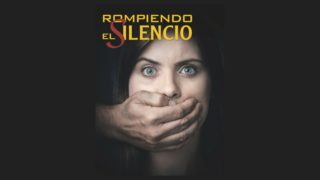 Revista – Rompiendo el Silencio 2017