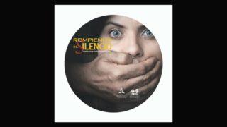 Adhesivo – Rompiendo el Silencio 2017