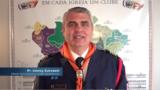 Video: Mensaje del Pr. Udolcy – Día del Niño y Aventurero