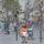 Imagenes en 360 para Teens - Impacto Esperanza