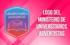 Logo del Ministerio de Universitarios Adventistas
