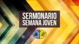 Sermonario Semana Joven 2017