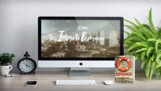 Video: 10 años de Impacto Esperanza