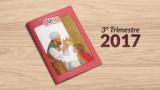 Manual Auxiliar Cuna 3er Trimestre del 2017