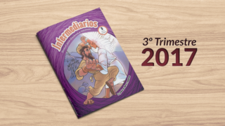 Manual Auxiliar Intermediarios 3er Trimestre del 2017