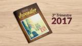 Manual Auxiliar Juveniles 3er Trimestre del 2017