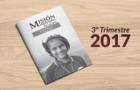 Informe Misionero Mundial – Niños – 3T 2017