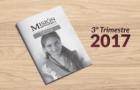 Informe Misionero Mundial – Adultos – 3T 2017