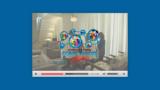 Video: Conectando Vidas – Multiplique Esperanza 2017