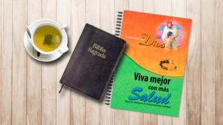II Seminario Enriquecimiento Espiritual – Viva Mejor con más Salud