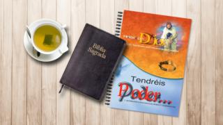III Seminario Enriquecimiento Espiritual – Tendréis Poder