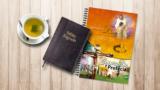 V Seminario Enriquecimiento Espiritual – Comunión y Profecía