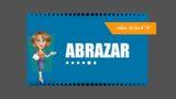 video – Abrazar – Iglesia Receptiva – 2017