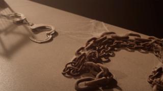¿Qué es ser Libre? – Libertad Religiosa