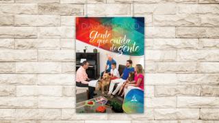 Afiche Día del Anciano y Director de Congregación 2017
