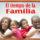 Lección 9 - Esperanza para la familia