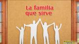 Lección 13 – Esperanza para la familia
