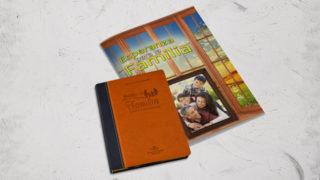 Lecciones en PDF – Esperanza para la Familia
