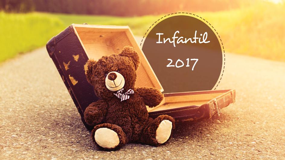 Materiales 2017