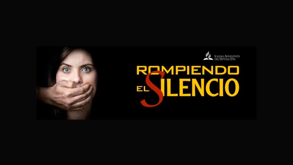 Rompiendo el Silencio 2017