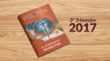 Adultos (3ºTrim2017) Auxiliar de la Lección de  Escuela Sabática