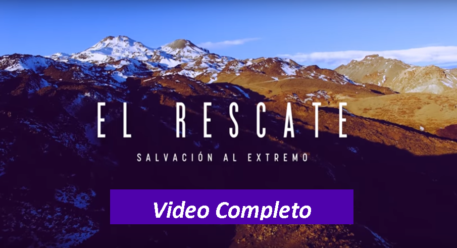 Video El Rescate