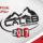 Logo Caleb en la UPSur