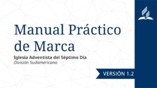 Manual Práctico – Marca IASD