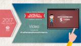 Video 5 pasos – Colecta Pública Nacional (ADRA)
