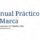 Manual Práctico - Marca IASD