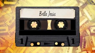 Slides Canto 1: Brilla Jesús