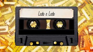 Slides Canto 2: Lado a Lado