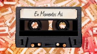 Slides Canto 3: En Momentos Así