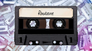 Slides Canto 8: Renuévame