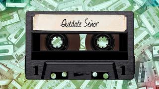 Slides Canto 9: Quédate Señor