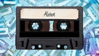 Slides Canto 10: Alabaré – Cantos