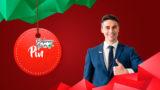 PIN: Más amor en Navidad | 2017